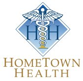 OBF Supports Hometown Health