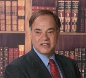 Lloyd M. Feiler